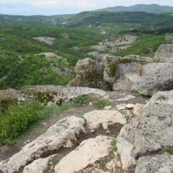 tatul-tomb-bulgaria23