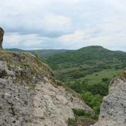 tatul-tomb-bulgaria24