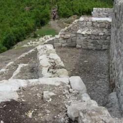 tatul-tomb-bulgaria8