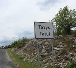 tomb-at-tatul23