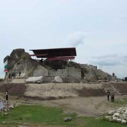 tomb-at-tatul24