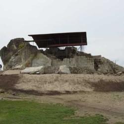 tomb-at-tatul25