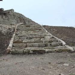 tomb-at-tatul28