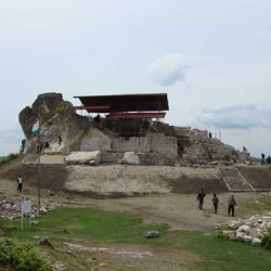tomb-at-tatul5