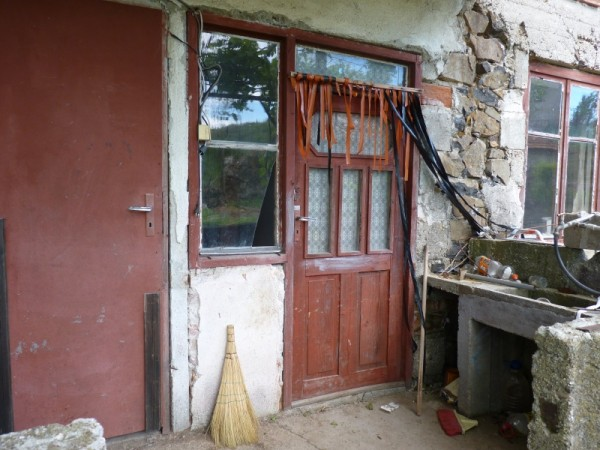 For sale Kirkovo